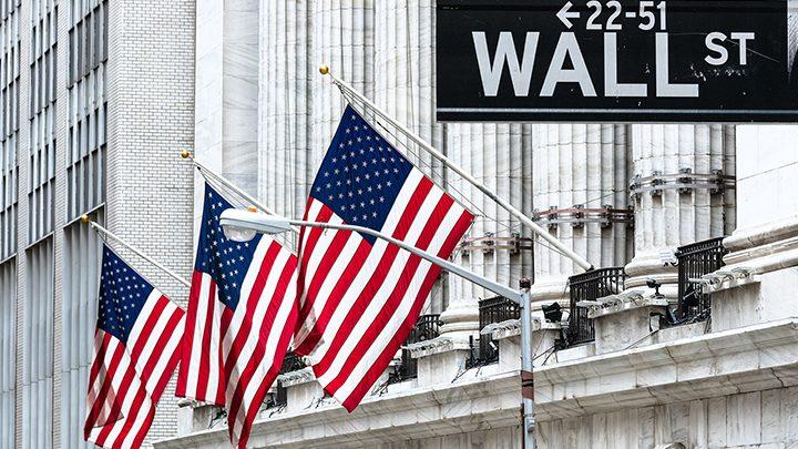 Phố Wall lưỡng lự trước cơ hội đầu tư vào tiền điện tử