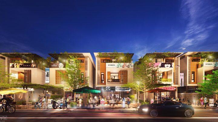 Làm sao để chọn mua bất động sản phong thủy tốt?
