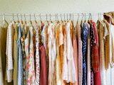 Quần áo second-hand ngày càng được nhiều khách hàng lựa chọn