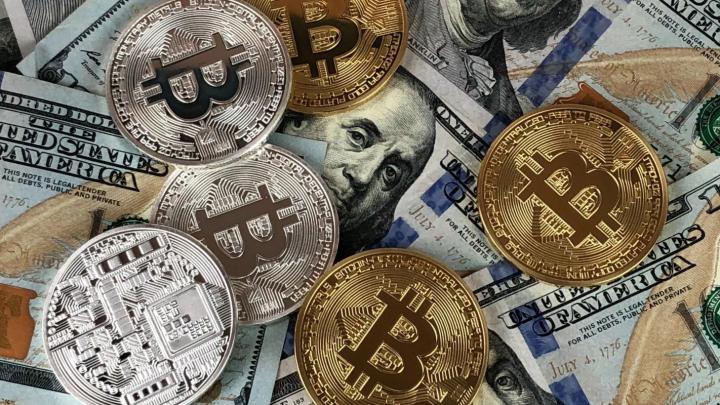 Quan điểm về tiền ảo của chuyên gia tài chính và người nổi tiếng
