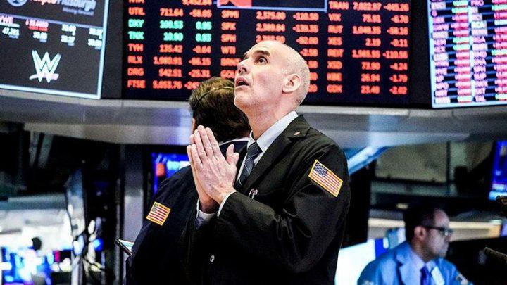 Quỹ đầu cơ Archegos tại Mỹ sụp đổ khiến các ngân hàng điêu đứng
