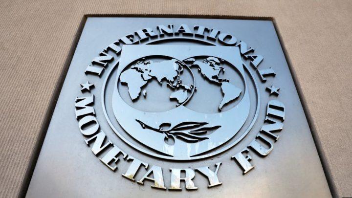 Quỹ tiền tệ quốc tế IMF kêu gọi một thỏa thuận đa phương về thuế doanh nghiệp