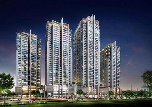Sau đợt bùng dịch mới, giá bất động sản tăng hay giảm?