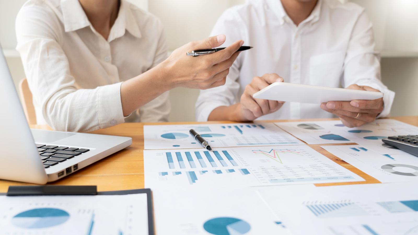 Phát hành cổ phiếu ESOP sẽ khiến công ty gặp một vài rủi ro.