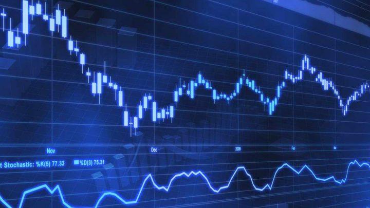 Sự bức phá của VN30-Index liệu có bền vững và đáng đầu tư ngay?