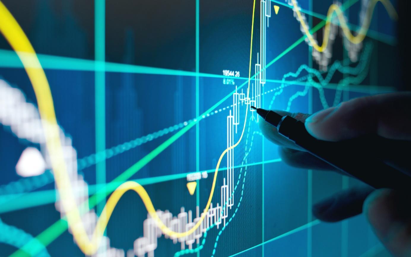 Phân tích xu hướng của các nhóm VN30-Index, VNMid-index,... có khả thi?