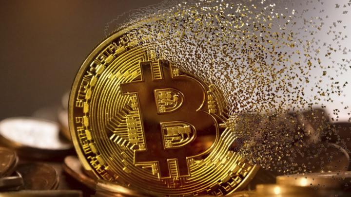 Sự bùng nổ Bitcoin nâng giá trị tiền kỹ thuật số vượt ngưỡng 1000 tỷ USD