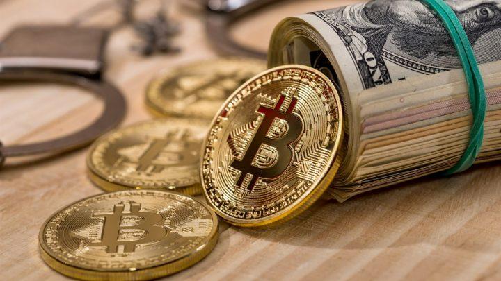 Sự lên ngôi của tiền kỹ thuật số – đột phá trong thời đại Internet