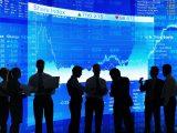 Sự tăng trưởng của các mã cổ phiếu CII, MBB và DHC có khả quan?