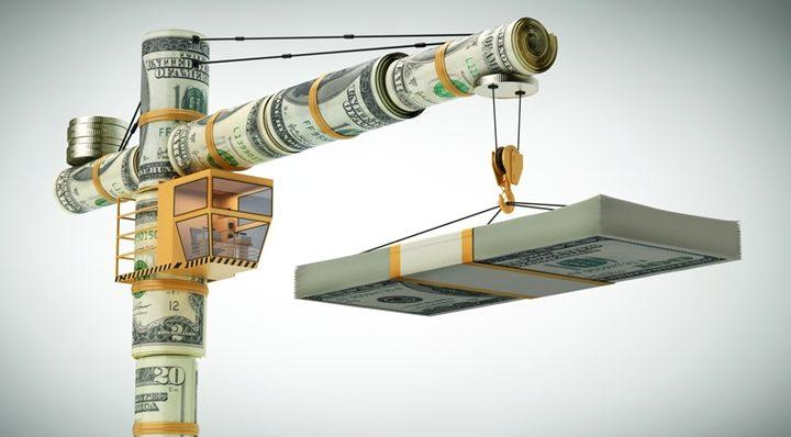 Tái cấu trúc vốn và cách sử dụng nguồn vốn hợp lý là xương sống của doanh nghiệp