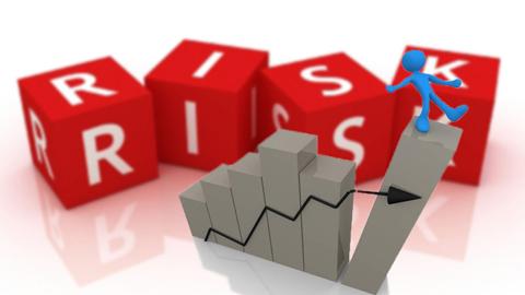 Giảm rủi ro bất động sản