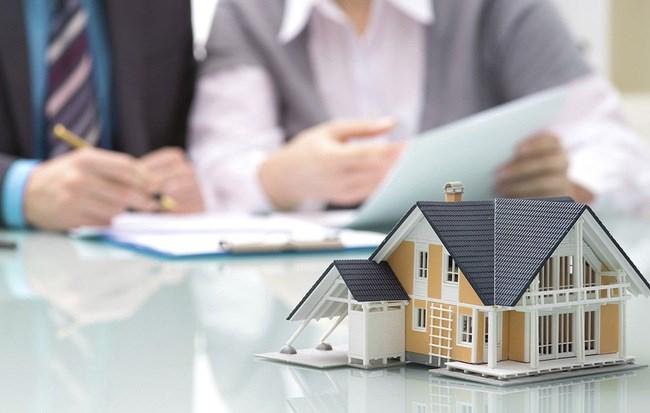 Thị trường bất động sản sẽ giảm rủi ro tại Cần Thơ?