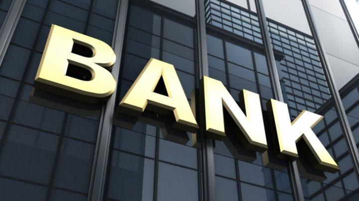 Triển vọng phát triển của cổ phiếu ngân hàng năm 2021