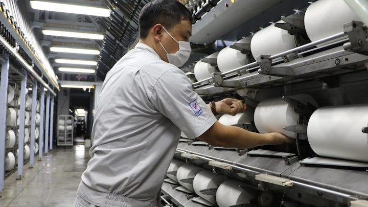Trung bình có hơn 440 doanh nghiệp Việt rời thị trường mỗi ngày