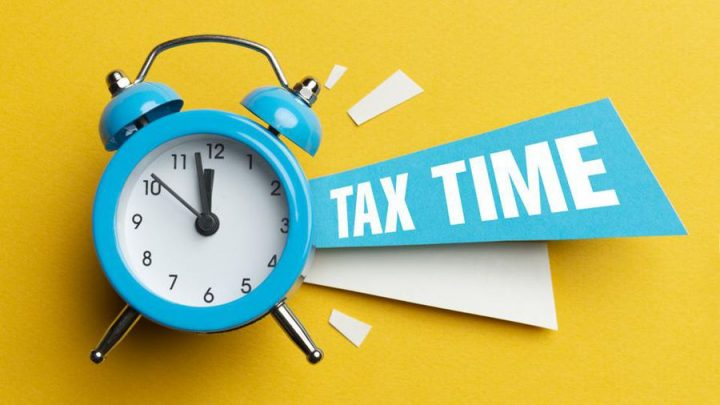 Vấn đề phạt chậm nộp thuế giá trị gia tăng khi hàng xuất khẩu bị trả về