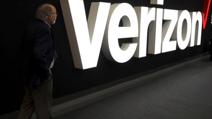 Verizon chính thức bán AOL và Yahoo cho Apollo Global Management
