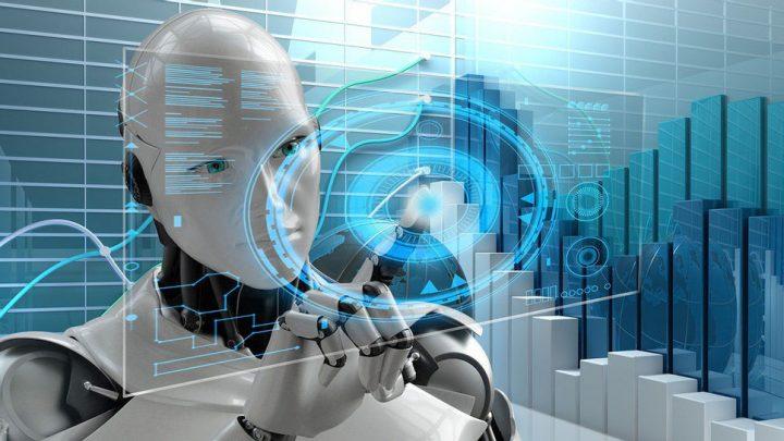 Việt Nam đẩy mạnh trí tuệ nhân tạo trong gian lận thuế