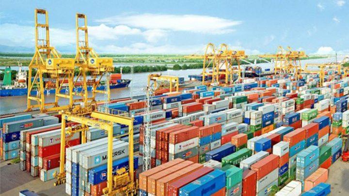 Việt Nam đi đúng hướng tạo lợi nhuận thương mại bền vững